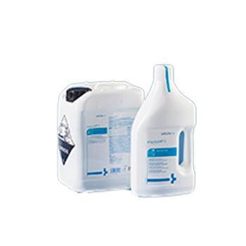 BRAND仪器消毒剂,Mucocit®-T,5 L,浓缩液,3桶/箱