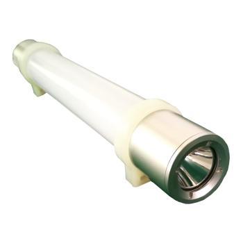 颇尔特 LED轻便多用棒管灯,功率4W(侧面)/1W(头部) 白光,POETAA502,单位:个