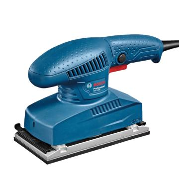博世平板砂磨机,砂纸93*230mm 190W,GSS 2300,0601298080