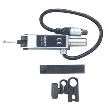 三丰 双向接触信号测头,(公英制)高度尺用信号测头,192-008