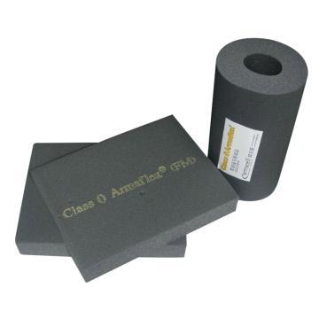 福乐斯 零级福乐斯管材,COB-50*089,内径*壁厚89mm*50mm,FM安全认证,4米/箱
