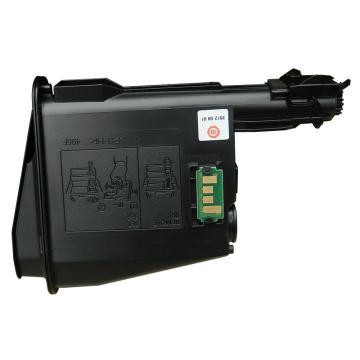 京瓷墨粉(TK-1128)低容1200页适用 FS-1060DN/P1025d/P1025/M1025d/PN/FS-1025MFP