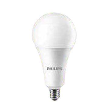 飞利浦 LED灯泡 皓亮  19W E27 白光 2200lm 直径95mm 高度187mm 替换160W白炽灯 替换35W节能灯