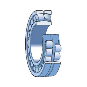 SKF调心滚子轴承,双列型,22220 E