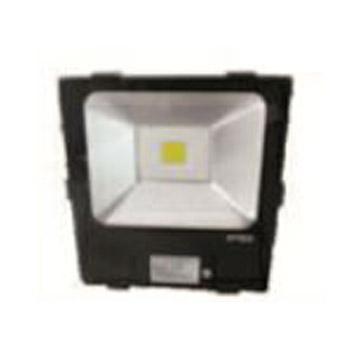 科阳 KYTC9740 LED泛光灯,60W 白光 壁装 单位:个
