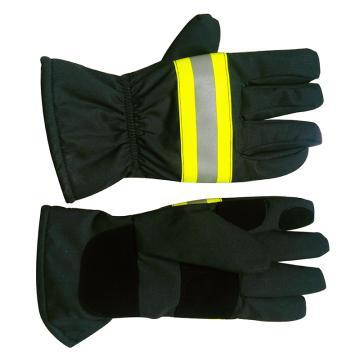 东安 消防手套(含3C认证)