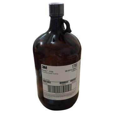 3M 氟化液,NOVEC 1700,5.4KG/瓶