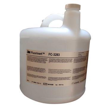 3M 氟化液,FC-3283,20KG/桶