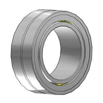 SKF滚针轴承,带机削套圈、带内圈,NKI 30/20 TN
