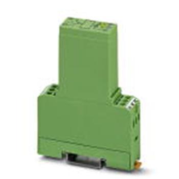 菲尼克斯 固态继电器模块 EMG 17-OV- 12DC/ 60DC/3,2954141