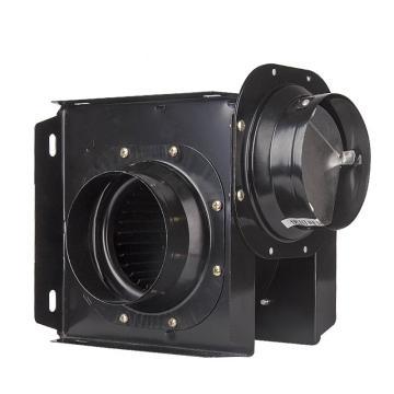 分体管道式换气扇,绿岛风,DPT15-34,220V/50Hz,58W
