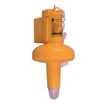 救生圈自亮灯,QD10L,30602012