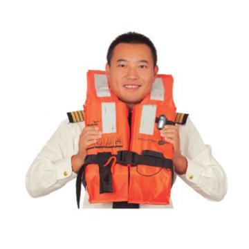 成人救生衣,HY-A3,30301028