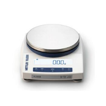 PL-E便携式天平,PL602E,620g/0.01g,梅特勒-托利多