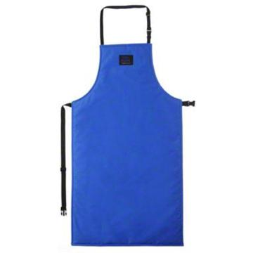 Tempshield 低温液体防冻围裙,CA42,106.4cm