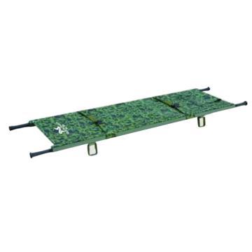 钢制折叠担架,YXZ-D-C1