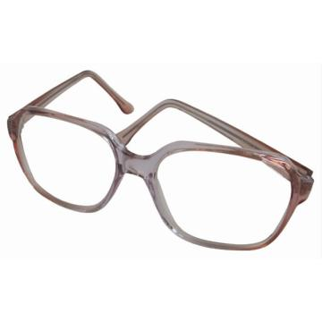 铅胶眼镜,通用型,0.5mmPb