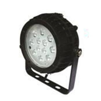 深圳海洋王 FW6102A 防爆照明灯头 输入电压 12V,单位:个