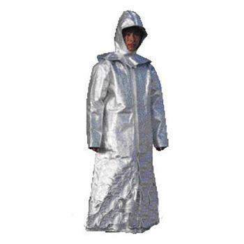 美康 隔热服,MKP-12,防火隔热大衣