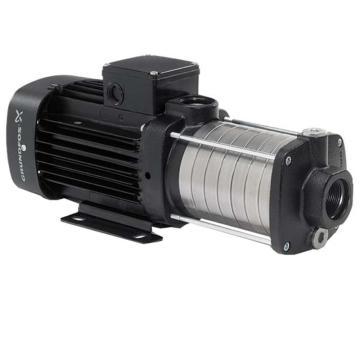 格兰富/Grundfos CM10-2 A-R-A-E-AVBE C-A-A-N CM系列卧式多级离心泵