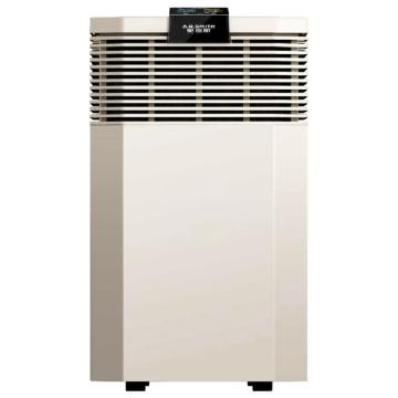 AO史密斯 重污染速净型空气净化器,KJ-450A02,金色