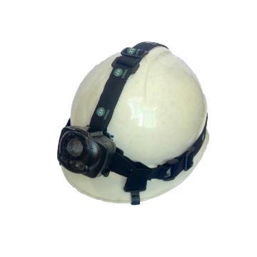 行知照明 BX3301微型头灯,白光 单位:个