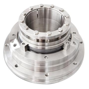 浙江兰天,脱硫FGD循环泵机械密封,LB05-P1E1/208-2030维修包