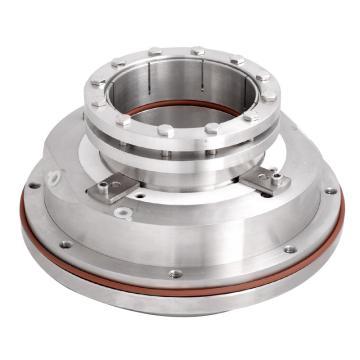 浙江兰天,脱硫FGD循环泵机械密封,LA10-P1E1/193-2010维修包