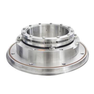 浙江兰天,脱硫FGD循环泵机械密封,LA05-P2E2/188-2010维修包