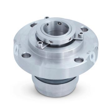 浙江兰天,脱硫FGD循环泵机械密封,LA04-P1E3/163-2010维修包