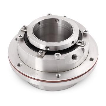 浙江兰天,脱硫FGD循环泵机械密封,LA03-P2E1/170-2010维修包