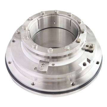 浙江兰天,脱硫FGD循环泵机械密封,LA02-LTP1E1/210-13861维修包