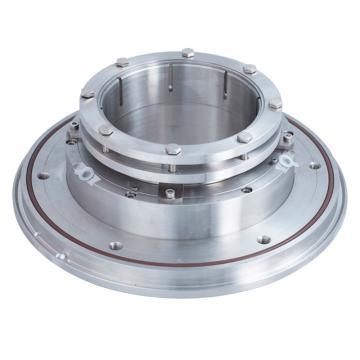 浙江兰天,脱硫FGD循环泵机械密封,LA01-P2E1/254-D501维修包