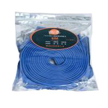 玻璃刮硅胶胶条,105cm 蓝色 单位:根(售完即止)