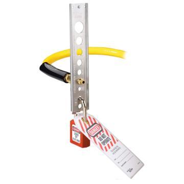 玛斯特锁MasterLock 气源锁具,S3900