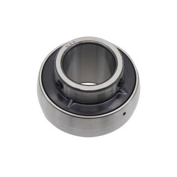 恩斯凯NSK 带座轴承芯,圆柱孔型,内径*外径*宽40*80*50,UC208D1