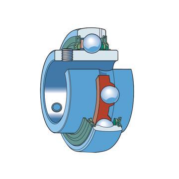 SKF Y 型轴承-轴承芯 ,内径*外径*宽度20*47*31,YAR 204-2F