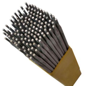 镍基铸铁焊条,Z308,Φ5.0,1公斤/盒