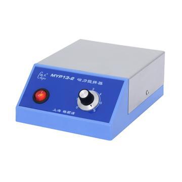 梅颖浦 不加热磁力搅拌器,MYP13-2