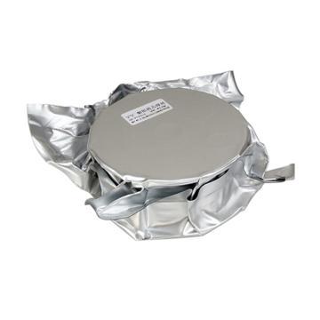 铜铝药芯焊丝,XR-FC0215,Φ2.0mm,新锐,2kg/盒,盘丝状
