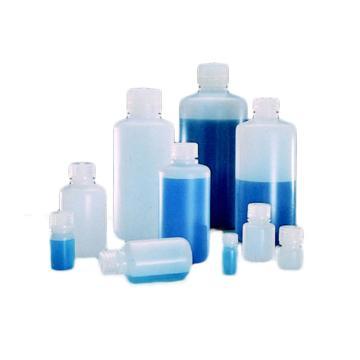 窄口瓶,30 ml,HDPE,下单按照12的整数倍