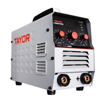 上海通用ZX7-315I直流手工弧焊机,适用220V/380V电源,可接发电机
