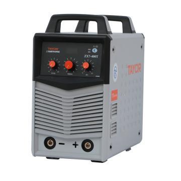 上海通用ZX7-400V直流手工弧焊机,适用380V电源