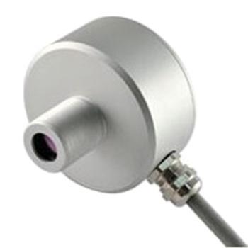 欧普士 在线式红外线温度传感器,S11-3