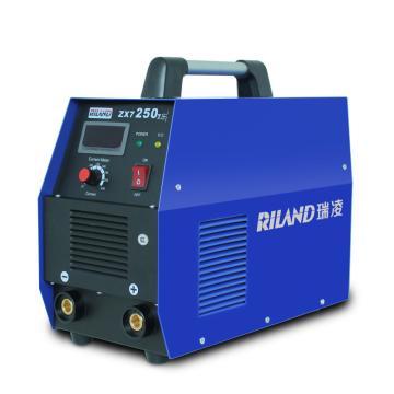 瑞凌 直流逆变手工弧焊机,ARC-250CT(替代ARC-250),220V,官方标配