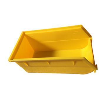 环球 背挂零件盒,270*140*125,黄色(售完即止)