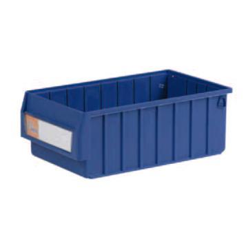 环球 分隔式零件盒,外尺寸(mm):400*234*140,蓝色(售完即止)
