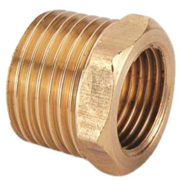 JPE BBR-RB0402-R 铜补芯,DN15×8