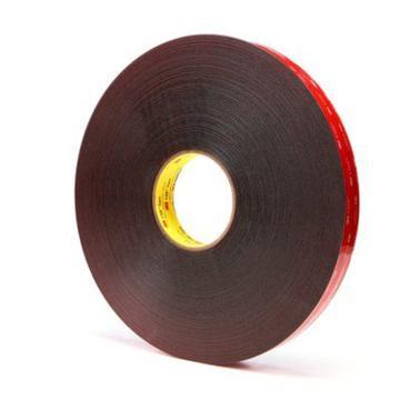3M泡棉双面胶带,宽(mm):596.9,长(m):33