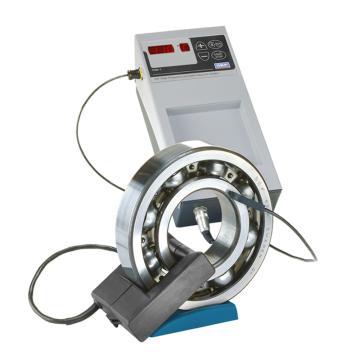 SKF便携式感应加热器,TMBH 1